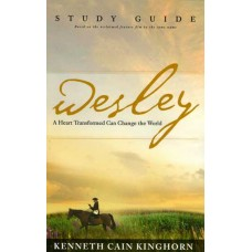 WESLEY Study Guide